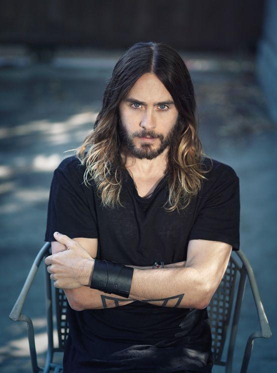 Jared Leto❤️❤️❤️❤️❤️❤️❤️❤️❤️❤️❤️❤️❤️❤️❤️
