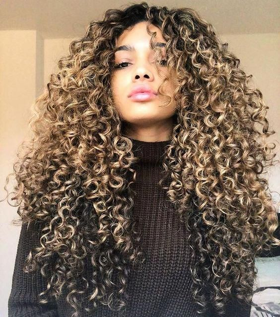 Hairinspo Www Kikihair Com Au Curly Hair Styles Naturally Cute