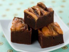 Dreamy Chocolate Peanut Butter Fudge