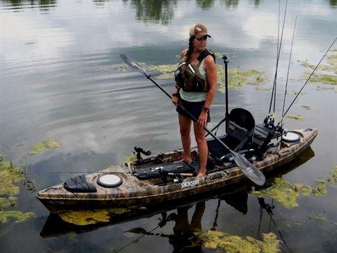 Fishing Destin Florida Fishing Quail Lake California Fishing 50 Uv Buff Saltwater Fishing Gear Fishing Rods For K Kayak Fishing Kayaking Lake Fishing