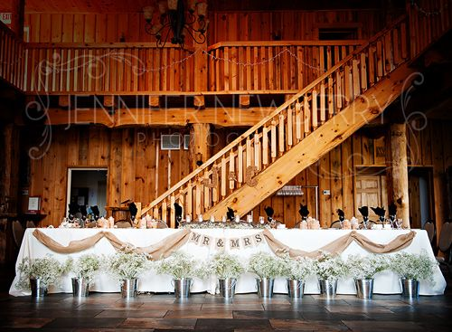 127 best clubhouse wedding receptions at holland marsh wineries 127 best clubhouse wedding receptions at holland marsh wineries images on pinterest dutch netherlands holland and netherlands junglespirit Image collections