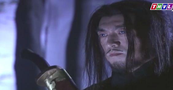 Phim Tiểu Lý Phi Đao 1995 - Tieu Ly Phi Dao 1995