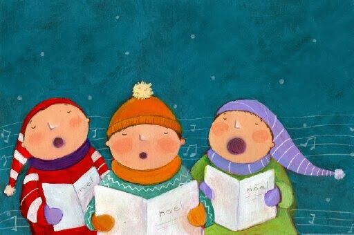 cantada nadales - Cerca amb Google