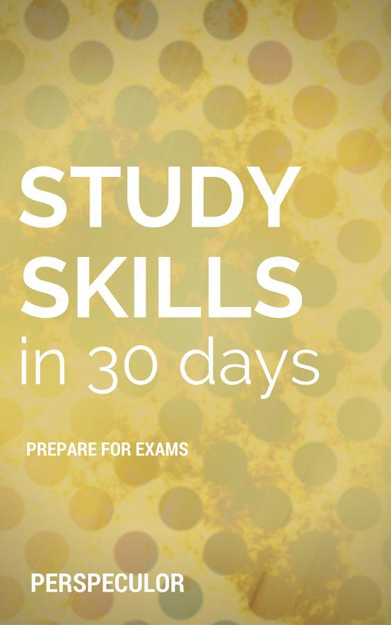 I for isobel study guide