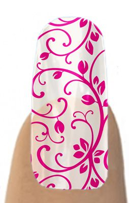 """""""Nail Shields"""" from Jamberry Nails, like super stickers for your finger & toe nails. No nail polish. For kids & Adults. Super fun with over 100 cool designs. See them: http://jazlysaght.jamberrynails.net"""