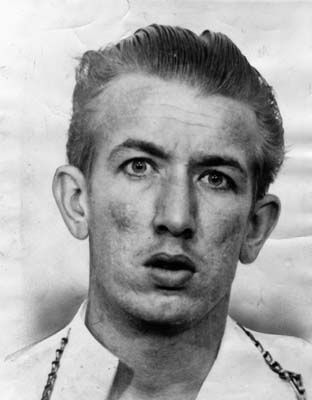 the killing spree of richard speck essay Learn more about richard speck a crime to remember: the dark & twisted legacy of richard speck's killing spree.