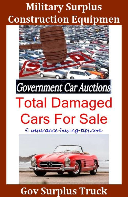 Repo Car Auctions >> Pin On Cars And Motorcycles