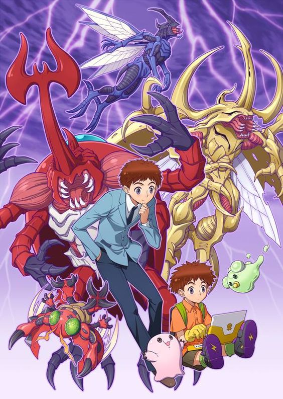 Digimon Iphone And Wallpapers On Pinterest HD Wallpapers Download Free Images Wallpaper [1000image.com]