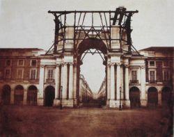 Arco da Rua Augusta – Wikipédia, a enciclopédia livre