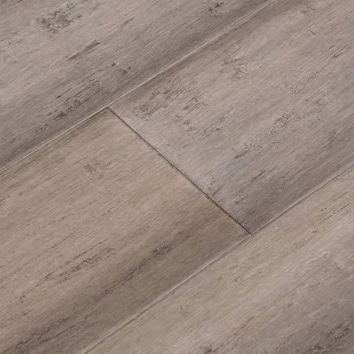 Catalina Java Fossilized Bamboo Wood Floor Wide T G Wood Floors Wide Plank Flooring Bamboo Wood Flooring