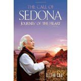 The Call of Sedona: Journey of the Heart (Paperback)By Ilchi Lee