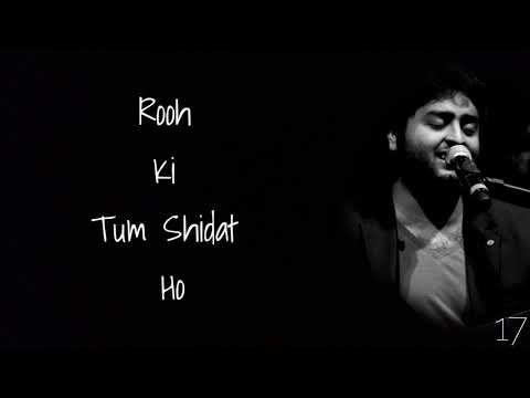 Heeriye By Arijit Singh Whatsapp Status Arijit Singh Whatsapp Status O Heeriye Meri Sun Zara Youtube Love Status Whatsapp Song Status Mp3 Song Download