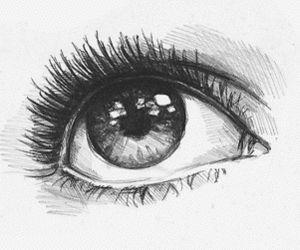 Disegni bianco e nero tumblr cerca con google disegni for Disegni bianco e nero tumblr