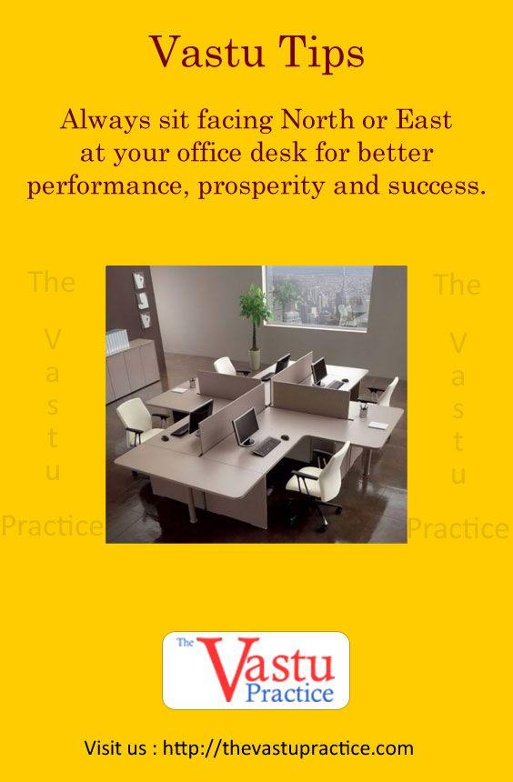 Vastu For Offices Office Vastu Tips Vastu Shastra For Offices Vastu House Work Desk Decor Vastu Shastra
