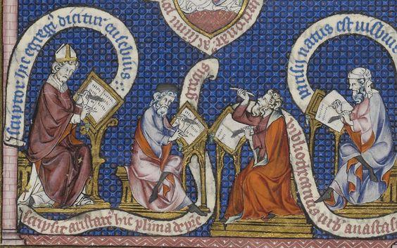 scriptorium - Buscar con Google