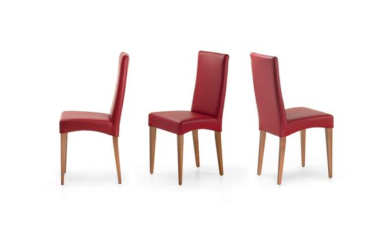 Cindy Chair by Cattelan Italia
