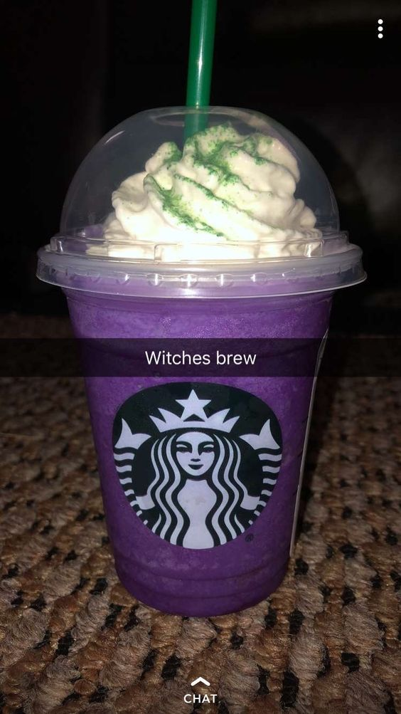 Super Delicious Secret Menu Starbucks Drinks Starbuckssecretmenudrinks Withces Brew Starbuc Starbucks Drinks Recipes Healthy Starbucks Drinks Starbucks Drinks