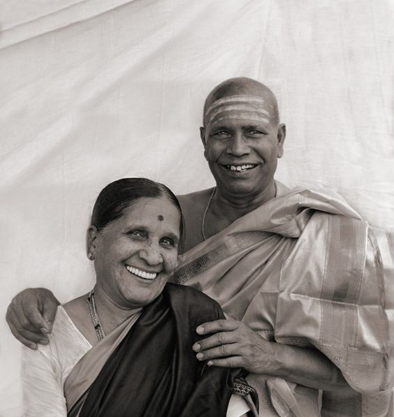 Roundup of Guruji remembrances: Eddie Stern and others