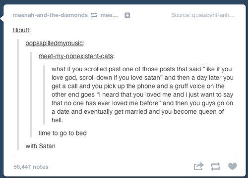 hobbit test z lektury online dating