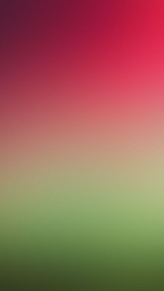 The 25+ best Iphone wallpaper 1080p ideas on Pinterest | Iphone 6 ...