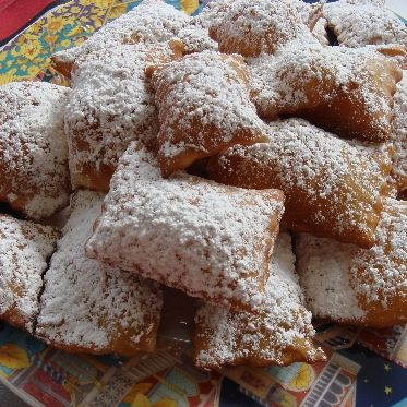 Rheinische Muuzen Rezept | Küchengötter