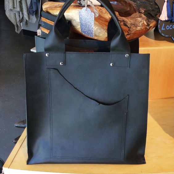 Need this bag! Dh Heritage designs sold at Upper Eastside Nashville in TN