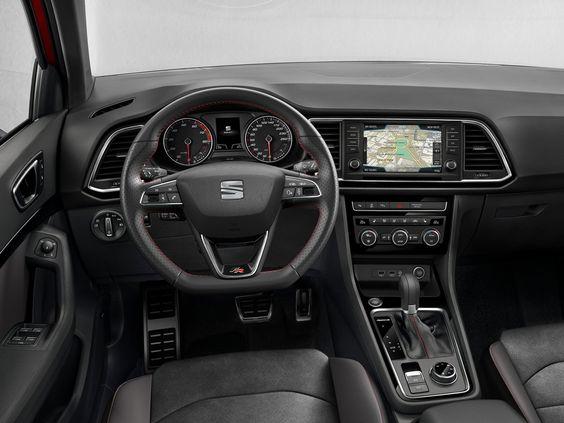 Seat-Ateca_FR-2018-interieur-tableau-bord