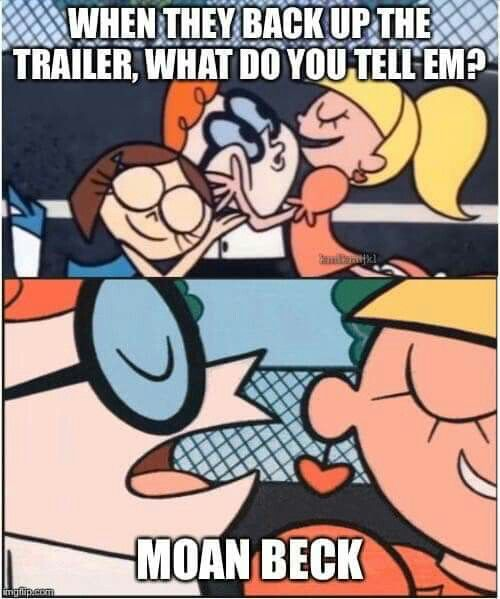 Pin By Tina Jackson On I Love Your Accent Say It Again Dexter Memes Funny Memes Funny Pictures