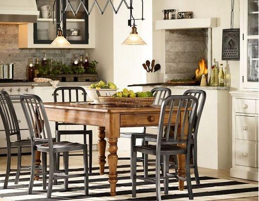 Country furniture www.metrocuadrado... #decoración #casa ...