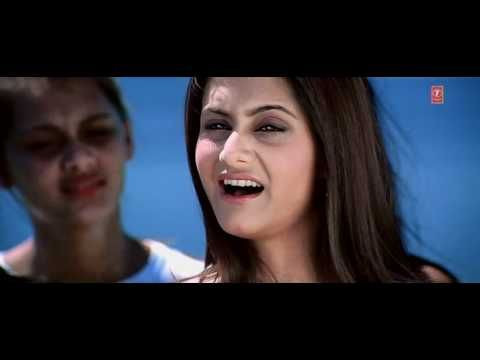 Karz Mashallah Themohsin2008 Mpg Youtube With Images Mp3 Song Songs