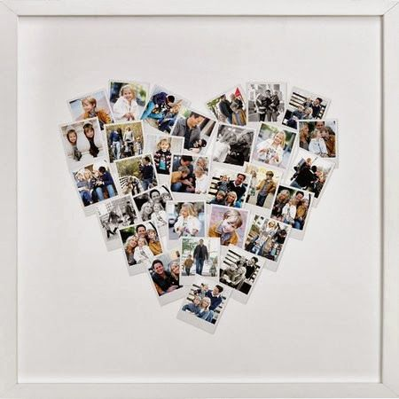 Mums make lists ...: Photo Gifts for Christmas