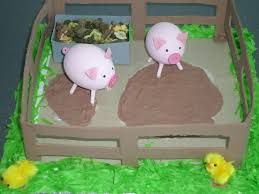 Image result for egg decorating competition winners