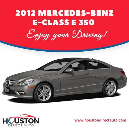 Want To Buy Used Mercedes Benz Then Check Out The Price
