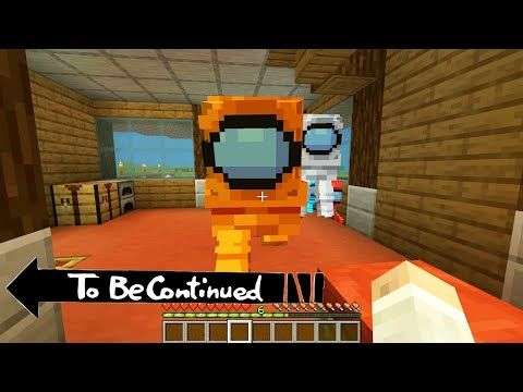 Minecraft But It S Among Us Funny Compilation Made By Scooby Craft Funny Youtube Minecraft Memes Minecraft Scooby