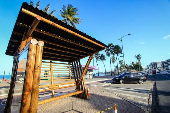 Maceió em Alagoas