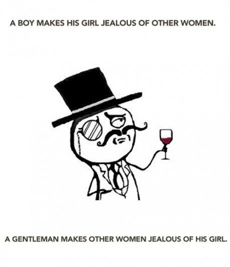 Being a gentleman: Funny Things, Quotes Pictures Funny, Like A Sir, Funny Pictures, So True, Funny Stuff, Funny Quotes, Random Stuff, Drinking Enthusiast