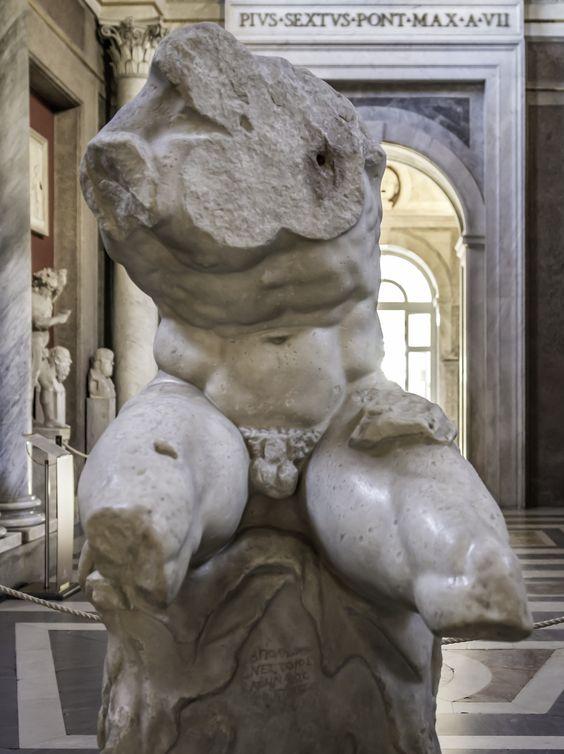 Belvedere_Torso_Musei_Vaticani_(cropped).jpg (2745×3670)