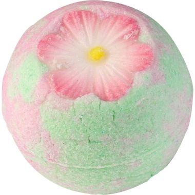 Cooler Shaker Bath Creamer 30g - Bath Creamers - Bath Melts | Bomb Cosmetics