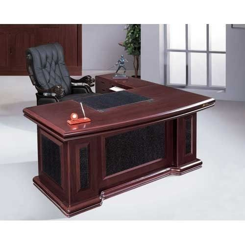 Office Tables Round Office Table Office Furniture Tables