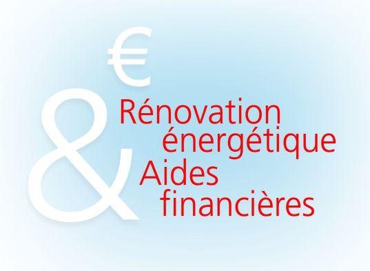 Aides financières publiques : on vous informe ! - Atlantic