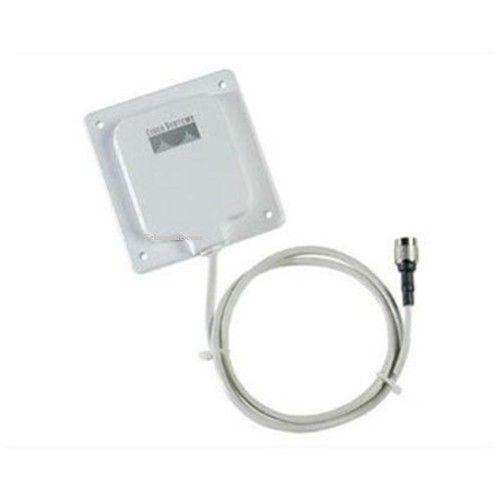 Cisco Wireless Wireless Antenna AIR-ANT2460P-R Smartnet,GPL 219