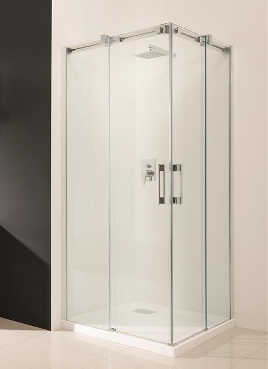 Kategoria Espera Kdd Radaway Tall Cabinet Storage Storage Cabinet Storage