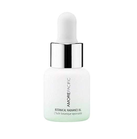 Beauty Around The World Best Skin Care Products In 2020 Good Skin Skin Care Japanese Skincare
