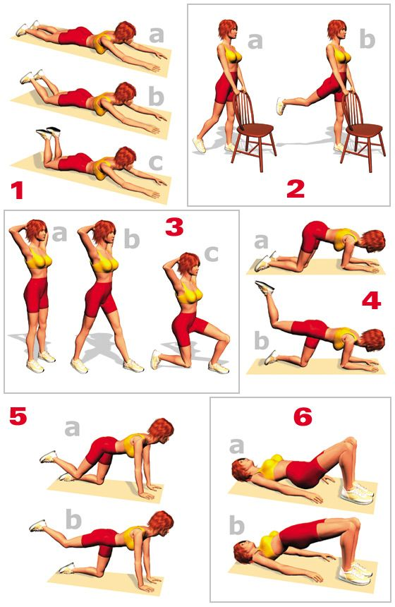dieta para subir masa muscular rapido
