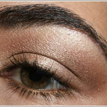 Best Eyeshadow for Brown Eyes: List of Brown Eye Shadow Tips