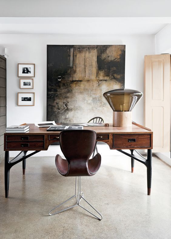 Home Home Office Design Home Office Decor Home Office Space