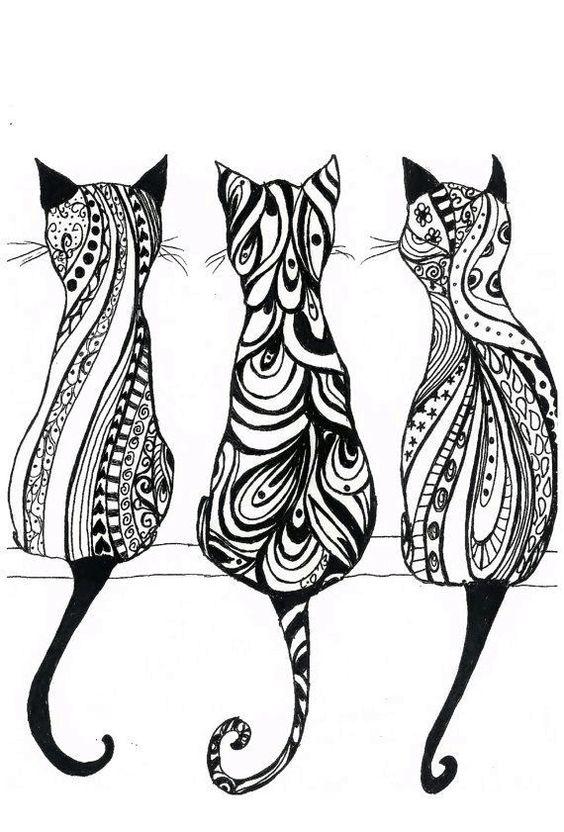Catd: