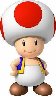 Imagenes Imagenes Para Descargar De Super Mario Bros Gratis Fondos De Pantalla Para Tu Celular Hongo De Mario Letras De Mario Bros Dibujos De Mario