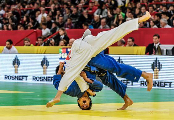 www.marceloxfoto.com   Georgii Zantaraia