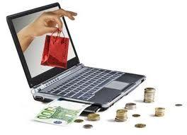 Esta semana en el Blog de AnunciosentuCiudad.es   Consejos para Publicar Anuncios Gratis en Internet  Feliz Viernes